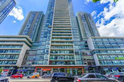 4070 Confederation Pkwy,  W4926523, Mississauga,  for sale, , Paul Fuller, RE/MAX REAL ESTATE CENTRE INC.