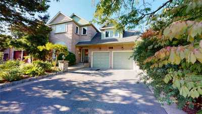 592 Maitland Dr,  E4926648, Pickering,  for sale, , Coldwell Banker - R.M.R. Real Estate, Brokerage*