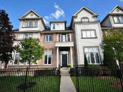 5801 Tenth Line W,  W4926595, Mississauga,  for sale, , Anita Matthews, Right at Home Realty Inc., Brokerage*