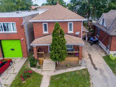 74 STATE Street,  40015431, Welland,  for rent, , RE/MAX Welland Realty Ltd, Brokerage *