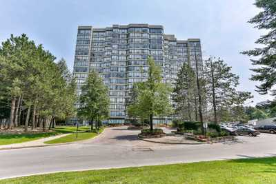26 Hanover Rd,  W4817943, Brampton,  for sale, , Bryan Chana, RE/MAX Realty Specialists Inc., Brokerage *
