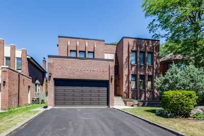 556 Spring Gate  Blvd , Thornhill,  sold, , Amir Cohen, Sutton Group-Admiral Realty Inc., Brokerage *