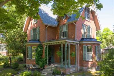 82 Augusta St,  X4923439, Port Hope,  for sale, , David Gharat - SRES, RE/MAX All-Stars Realty Inc., Brokerage *