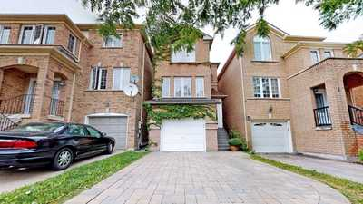 243 Sassafras Circ,  N4907838, Vaughan,  for sale, , ANI  BOGHOSSIAN, Sutton Group - Admiral Realty Inc., Brokerage *