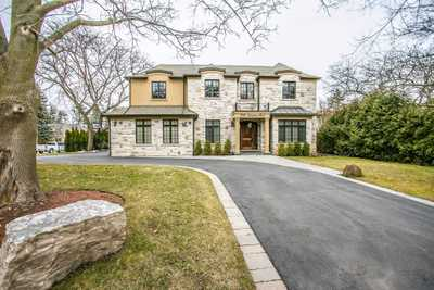1010 Lakeshore Rd W,  W4799044, Oakville,  for sale, , Jeff Atkinson        , RE/MAX Realty Specialists Inc, Brokerage *