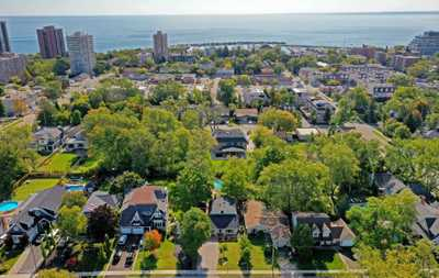 2314 Belyea St,  W4918778, Oakville,  for sale, , ALEX PRICE, Search Realty Corp., Brokerage *