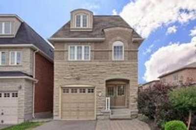 261 Bathurst Glen Dr , Vaughan,  sold, , Amir Cohen, Sutton Group-Admiral Realty Inc., Brokerage *