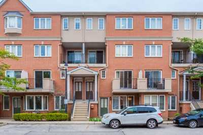 105 - 1881 Mcnicoll Ave,  E4927168, Toronto,  for sale, , Michael  Mao, HomeLife Landmark Realty Inc., Brokerage*