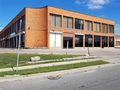 4495-9* Chesswood Dr,  W4904746, Toronto,  for lease, , ANI  BOGHOSSIAN, Sutton Group-Admiral Realty Inc., Brokerage *