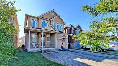 192 Shale Cres,  N4927443, Vaughan,  for sale, , ANI  BOGHOSSIAN, Sutton Group - Admiral Realty Inc., Brokerage *
