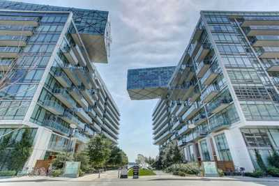 833 - 39 Queens Quay E,  C4911950, Toronto,  for sale, , ZENY MANINANG, HomeLife/Bayview Realty Inc., Brokerage*