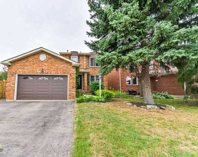 4172 Colonial Dr,  W4927704, Mississauga,  for sale, , ANI  BOGHOSSIAN, Sutton Group - Admiral Realty Inc., Brokerage *