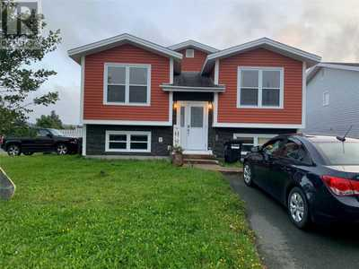 1 Everard Avenue,  1221615, St. John's,  for sale, , Real Estate Professionals, BlueKey Realty Inc.