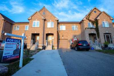 77 Tahir St,  N4893593, Vaughan,  for sale, , SellBuyToronto Residential, Welcome Home Realty Inc., Brokerage*