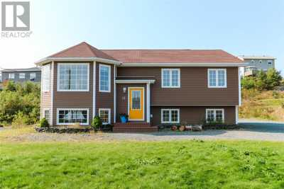 15 Green Hill Drive,  1221366, Witless Bay,  for sale, , Ruby Manuel, Royal LePage Atlantic Homestead