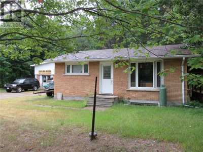 32061 HIGHWAY 17 HIGHWAY,  1184270, Chalk River,  for sale, , James J. Hickey Realty Ltd