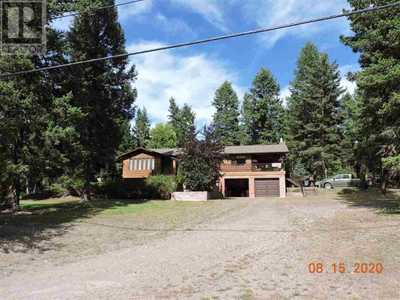 5040 PINNELL ROAD,  R2487749, Williams Lake,  for sale, , Renee  Cooper, Interior Properties RealEstate