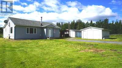5925 BENDIXON ROAD,  R2476250, Prince George,  for sale, , Kevin  Anderson, 2 Percent Realty Experts