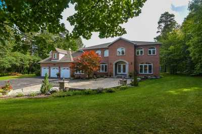13 Forestview Tr,  N4909986, Whitchurch-Stouffville,  for sale, , HomeLife Optimum Realty Brokerage