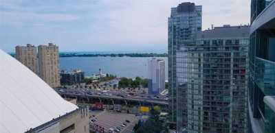81 Navy Wharf Crt,  C4892336, Toronto,  for sale, , Cherie Myre, Sutton Group Realty Systems Inc, Brokerage *
