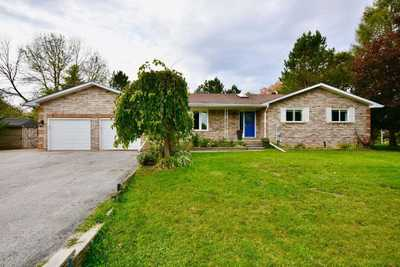 37 Kevin Cres,  N4928161, Essa,  for sale, , RAJNISH  JOHAR, RE/MAX West Realty Inc., Brokerage *