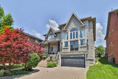 7203 Second Line W,  W4893843, Mississauga,  for sale, , Zoran Spanovic, Sutton Group-Summit Realty Inc., Brokerage*