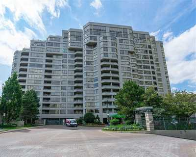 138 Bonis Ave,  E4911492, Toronto,  for sale, , Dipak Zinzuwadia, RE/MAX CROSSROADS REALTY INC. Brokerage*