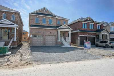 15 Jardine St,  N4914193, Brock,  for sale, , PROPERTY MAX REALTY INC., Brokerage*
