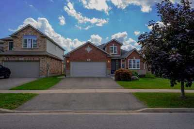 80 Silver Maple Rd,  X4904372, Thorold,  for sale, , GARY BHATT, Save Max Success Realty