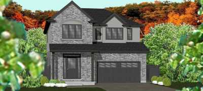 Lot 16 Bergenstein Cres,  X4541823, Pelham,  for sale, , Better Homes and Gardens Real Estate Signature Service,