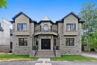 1218 Indian Rd,  W4898671, Mississauga,  for sale, , Irene Owchar, RE/MAX Realty Enterprises Inc., Brokerage*