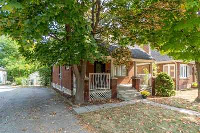 309 Queen St S,  W4929184, Mississauga,  for sale, , Navin Devjani, HomeLife/Miracle Realty Ltd., Brokerage *