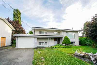 9030 GARDEN DRIVE,  R2500934, Chilliwack,  for sale, , Roman Personal Real Estate Corporation, Pathway Executives Realty Inc.