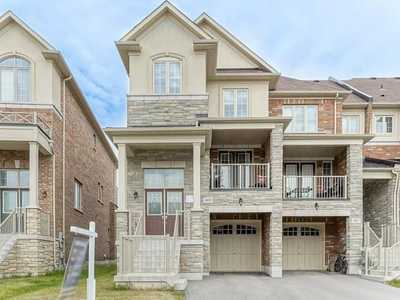 469 Terrace Way,  W4929243, Oakville,  for sale, , A. Q. Mufti, RE/MAX Real Estate Centre Inc., Brokerage *