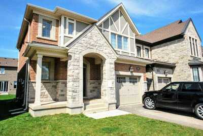 153 Wheat Boom Dr,  W4919976, Oakville,  for rent, , Anita Matthews, Right at Home Realty Inc., Brokerage*