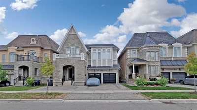5209 Adobe Crt,  W4906152, Mississauga,  for sale, , ANI  BOGHOSSIAN, Sutton Group - Admiral Realty Inc., Brokerage *