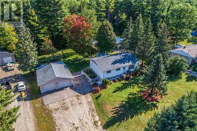 32628 HIGHWAY 17 HIGHWAY,  1211453, Deep River,  for sale, , James J. Hickey Realty Ltd