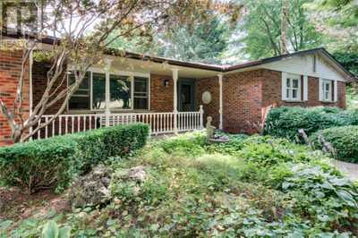 2080 BEAVERDALE Road,  40025019, Cambridge,  for sale, , Melissa Francis, RE/MAX Twin City Realty Inc., Brokerage*
