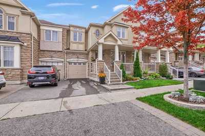 53 Pexton Ave,  N4929333, Richmond Hill,  for sale, , Paul Song, Royal LePage Real Estate Services Ltd.,Brokerage*