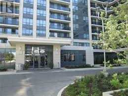 372 Highway 7 E,  N4928582, Richmond Hill,  for sale, , Prem Ragunathan, HomeLife Galaxy Real Estate Ltd. Brokerage