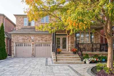 65 Bluffwood Cres,  W4929464, Brampton,  for sale, , Ray Datta, RE/MAX Realty Specialists Inc., Brokerage *