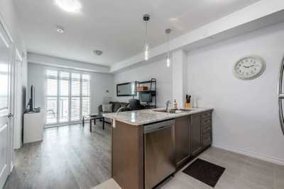 #519 - 101 Shoreview Pl,  X4929434, Hamilton,  for sale, , HomeLife/Miracle Realty Ltd., Brokerage*