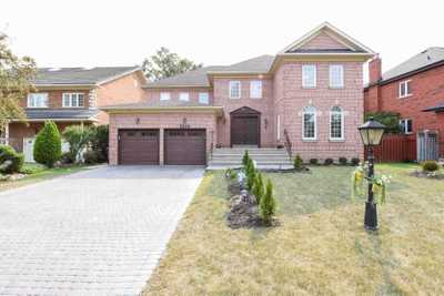5206 Forest Hill Dr,  W4918083, Mississauga,  for sale, , OWAIS GHANI, Cityscape Real Estate Ltd., Brokerage