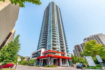 405 - 88 Sheppard Ave E,  C4929653, Toronto,  for sale, , MANSOOR MIRZA, Century 21 People's Choice Realty Inc., Brokerage *