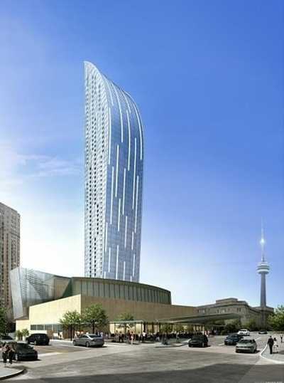 8 The Esplanade,  C4922137, Toronto,  for rent, , HomeLife/Cimerman Real Estate Ltd., Brokerage*