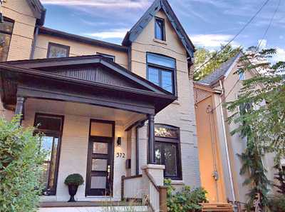 372 Logan Ave,  E4914734, Toronto,  for sale, , Karen Manzerolle, Real Estate Homeward, Brokerage