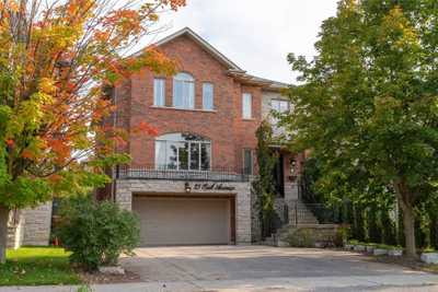 25 Oak  Ave,  N4929492, Richmond Hill,  for sale, , Gary Singh, RE/MAX Excel Realty Ltd., Brokerage*