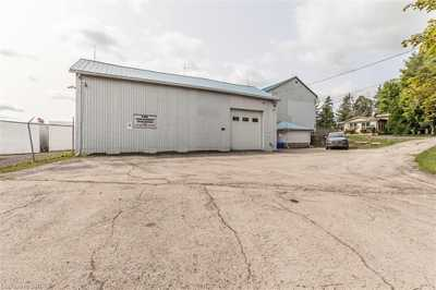 4020 HWY 6 .,  40023340, Puslinch,  for rent, , Krishna Bhure, RE/MAX Real Estate Centre Inc., Brokerage *