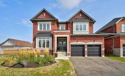 1651 ANGUS Street,  40026369, Innisfil,  for rent, , Dave Moore, RE/MAX Hallmark Chay Realty, Brokerage*