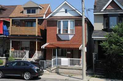 142 Lappin Ave,  W4904885, Toronto,  for sale, , Sam Mercuri, Royal LePage Maximum Realty, Brokerage *